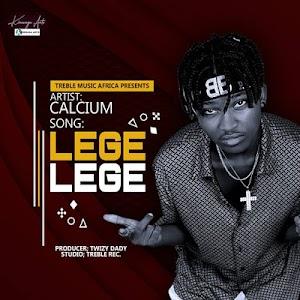 Download Audio   Calcium - Lege Lege