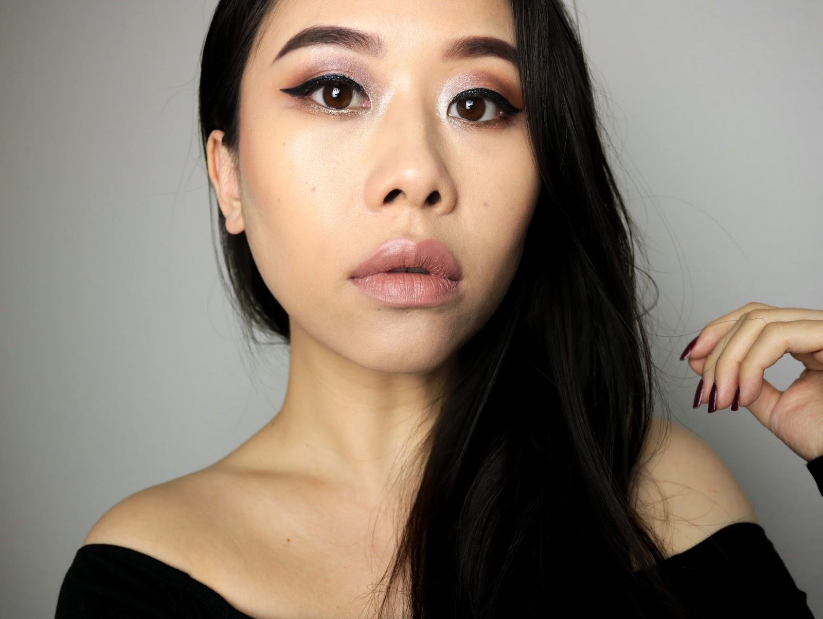 Maquillage Peggy Sage Avis