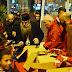 ΚΑΤΑΓΓΕΛΙΑ: Πράκτορες ανάμεσα στους πρόσφυγες απαίτησαν από τον Μητροπολίτη Πειραιώς Σεραφείμ να βγάλει τον Σταυρό που φορούσε!