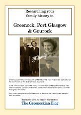 Inverclyde Genealogy