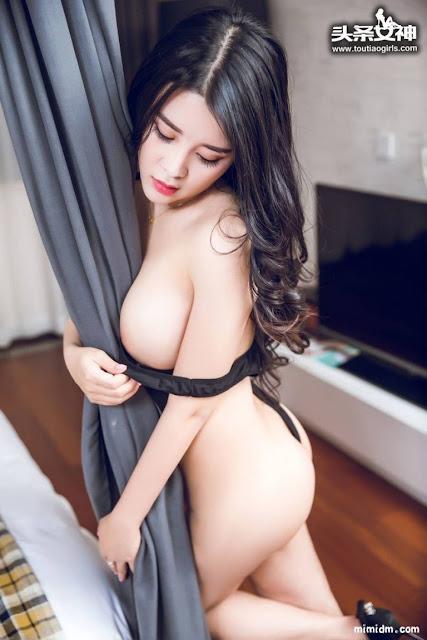 Hot girls Mỗi ngày 1 gái dâm xem chơi P1 5