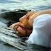 Importância do batismo em nome de Jesus