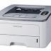 Baixar DriverSamsung ML-2855NDImpressora Download e Instalação
