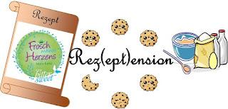 http://nusscookies-buecherliebe.blogspot.de/2015/07/rezeptension-frosch-meines-herzens-von.html