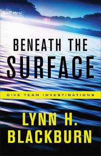 http://bakerpublishinggroup.com/books/beneath-the-surface/388900