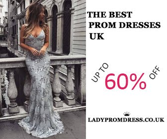 prom dress uk from ladypromdress.co.uk