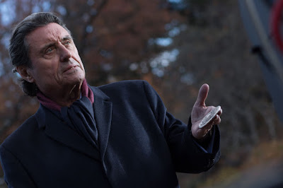 Ian McShane in John Wick Chapter 2 (5)