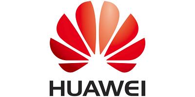 https://consumer.huawei.com/fr/