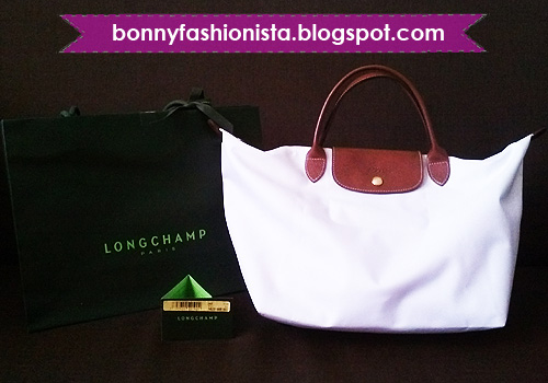 193063501e Bonny Fashionista  Spot The Difference  The Fake and Authentic ...