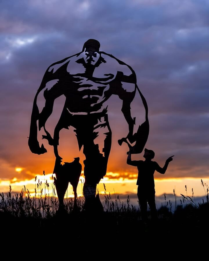 05-The-Hulk-John-Marshall-www-designstack-co