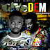 DOWNLOAD MP3: Klef ft. CY - Give Dem