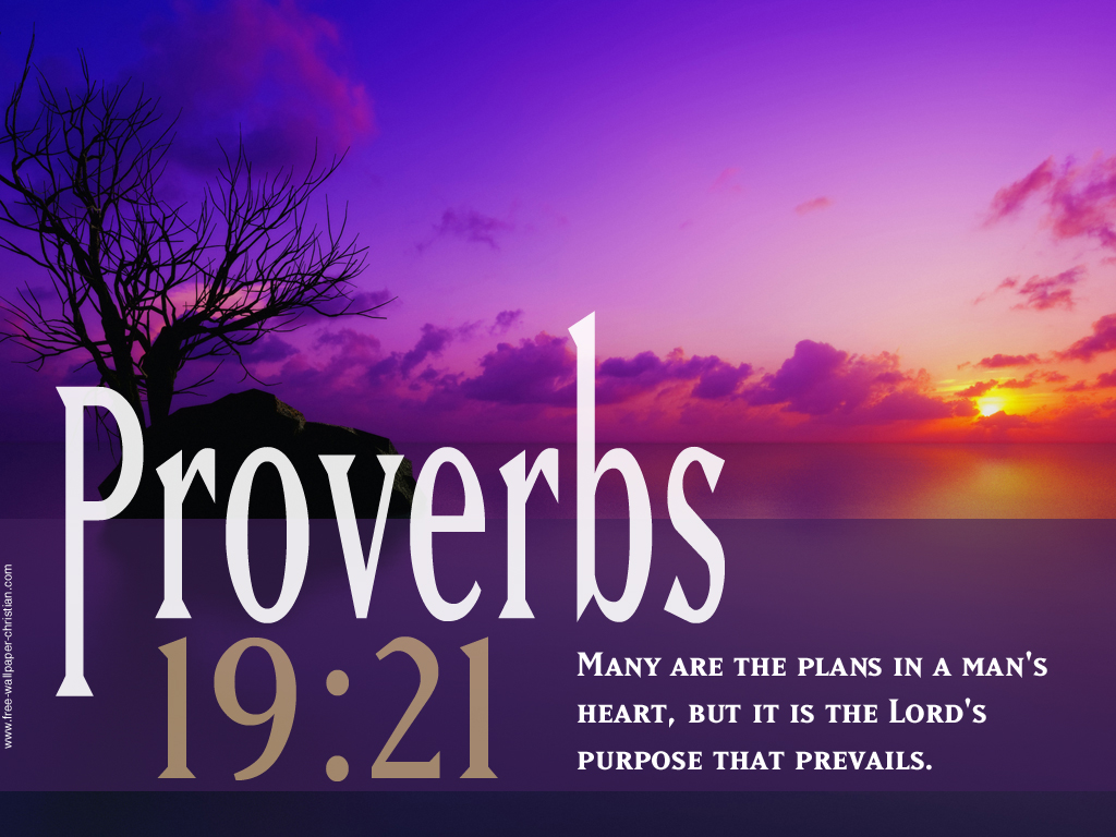 Wallpaper Bible Quotes