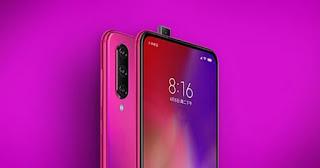 Upcoming Smartphone 2019. Best 4 Upcoming Smartphone In 2019