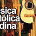 Musica Catolica Andina (2014 - Mp3)