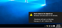 How to Auto Shutdown Windows PC After Some Time (Easy),Automatic shutdown windows 10 PC after certain time,Auto Shutdown pc,set time for Auto Shutdown pc,windows 10 pc auto shutdown,shutdown pc after some time,after 1 hr,set time for shutdown,how to set auto shutdown,windows 8.1,windows 7,windows 10,shutdown after some time,automatically shutdown pc,set shutdown time,auto sleep,auto log off,auto log out,auto turn off pc,cancel auto shutdown