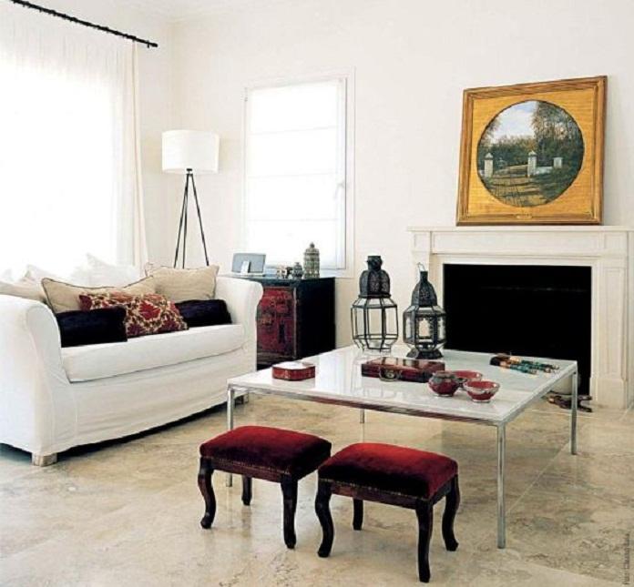 Modern DIY Home Interior Remodeling
