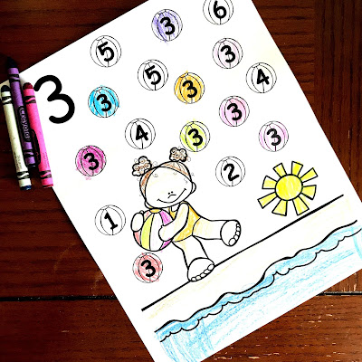 summer-learning-math-practice