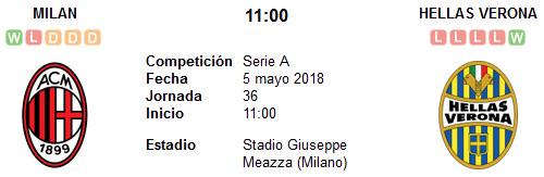Juventus vs Bologna en VIVO