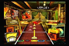 DOWNLOAD GAMES Guitar Hero II PS2 ISO FULL VERSION