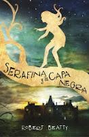 http://www.megustaleer.com/libro/serafina-y-la-capa-negra/ES0143339