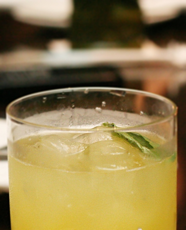 whiskey sour sage tapas bar makati shangri-la