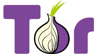logo Tor
