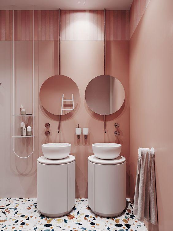 2019-interior-design-trends-terrazzo