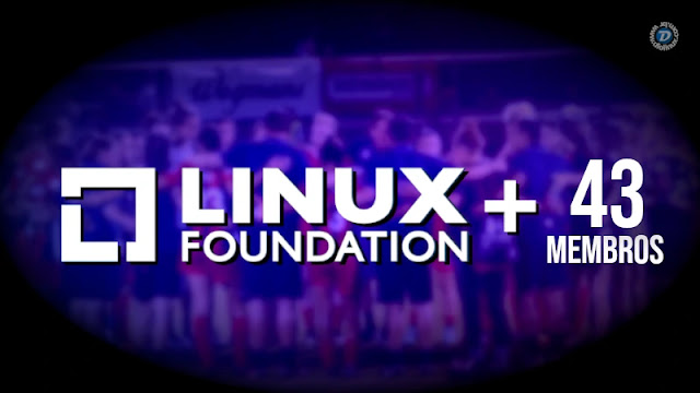 linux-foundation-open-source-members-hyperledger-kubernets-node.js-onap