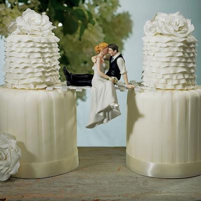 WhereBridesGo.com, wedding accessories, wedding planning,