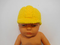 https://www.etsy.com/listing/482808751/baby-construction-hat?