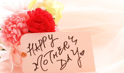 Happy Mothers Day Images 27 -