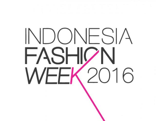 Dalam Ajang Bergengsi Indonesia Fashion Wek 2016 Akan Hadirnya Mukena Bordir Cantik dan Berkualitas