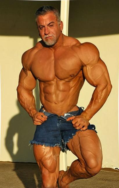Pat quinn stripper you very