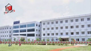 Educational institutes in tirupati - myzoneinfo
