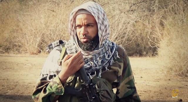 Xog Cusub Axmed Imaan Cali Abu Zinara 'oo la dilay'