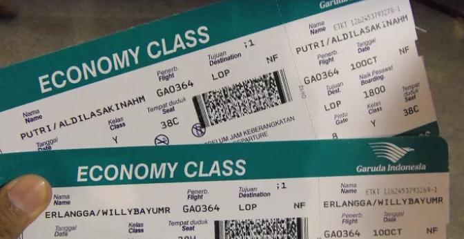 Harga Promo Tiket Pesawat Murah Solo Bandar Lampung Promo Tiket Pesawat Hotel Murah