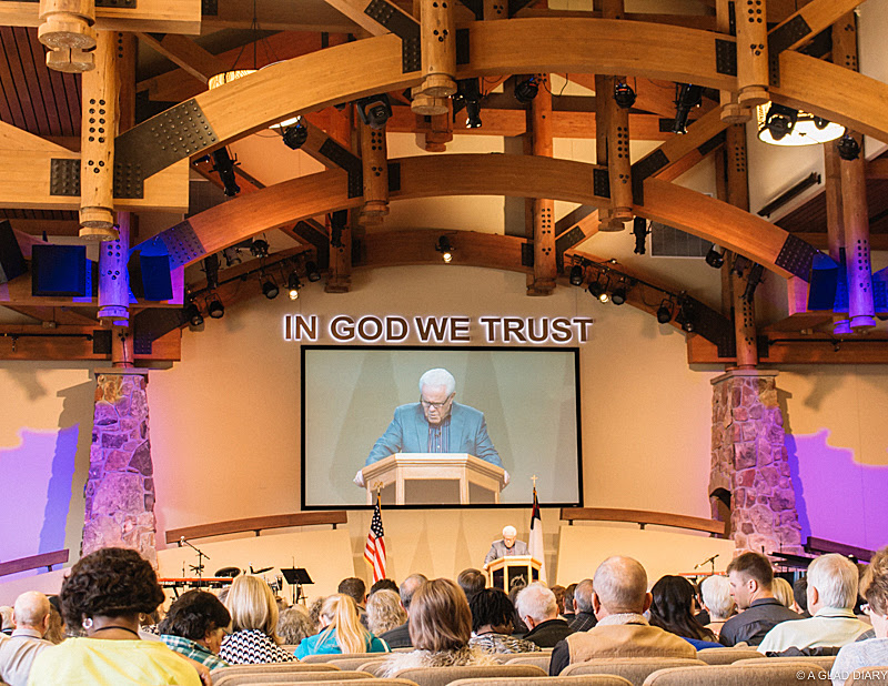 charis bible college woodland park colorado jesse duplantis
