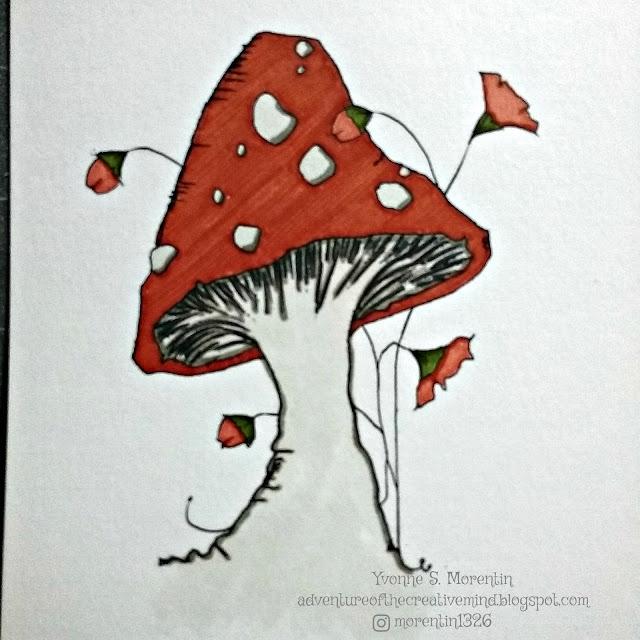 http://adventureofthecreativemind.blogspot.com/2017/03/day-11-30-day-coloring-challenge.html