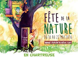 http://www.parc-chartreuse.net/images/stories/Affiche_FDLN_2016_VF.jpg