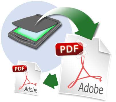 Cara Mudah Compress File PDF