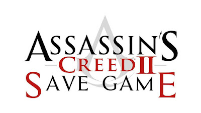 ac 2 save game