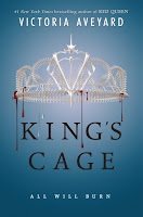 http://lachroniquedespassions.blogspot.fr/2017/03/kings-cage-de-victoria-aveyard.html