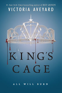 http://lachroniquedespassions.blogspot.com/2017/03/kings-cage-de-victoria-aveyard.html