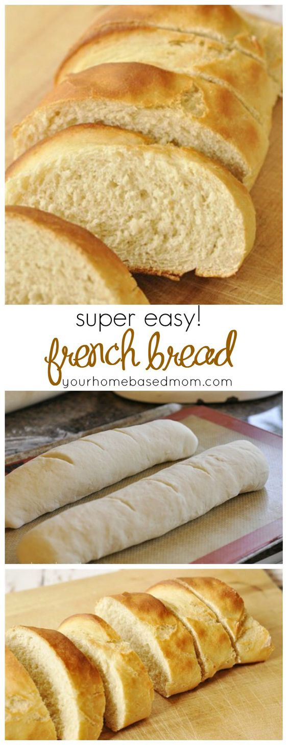 Easy French Bread Recipe #Easy #French #Bread #Recipe  #HEALTHYFOOD #EASYRECIPES #DINNER #LAUCH #DELICIOUS #EASY #HOLIDAYS #RECIPE #DESSERTS #SPECIALDIET #WORLDCUISINE #CAKE #APPETIZERS #HEALTHYRECIPES #DRINKS #COOKINGMETHOD #ITALIANRECIPES #MEAT #VEGANRECIPES #COOKIES #PASTA #FRUIT #SALAD #SOUPAPPETIZERS #NONALCOHOLICDRINKS #MEALPLANNING #VEGETABLES #SOUP #PASTRY #CHOCOLATE #DAIRY #ALCOHOLICDRINKS #BULGURSALAD #BAKING #SNACKS #BEEFRECIPES #MEATAPPETIZERS #MEXICANRECIPES #BREAD #ASIANRECIPES #SEAFOODAPPETIZERS #MUFFINS #BREAKFASTANDBRUNCH #CONDIMENTS #CUPCAKES #CHEESE #CHICKENRECIPES #PIE #COFFEE #NOBAKEDESSERTS #HEALTHYSNACKS #SEAFOOD #GRAIN #LUNCHESDINNERS #MEXICAN #QUICKBREAD #LIQUOR