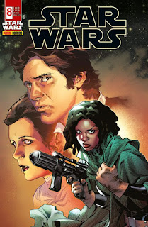 http://nothingbutn9erz.blogspot.co.at/2016/05/star-wars-8-panini-rezension.html
