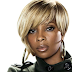 """Mary J. Blige - Love Yourself (Feat. Kanye West)"""