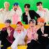 """Kalahkan BLACKPINK, MV BTS """"Boy With Luv"""" Pecahkan Rekor 100 Juta Viewers dalam Sehari"""