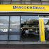 Para presidente do Banco do Brasil, instituição estaria melhor no setor privado