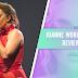 "REVIEW: Crítica de Omaha Go al show del ""Joanne World Tour"" en Omaha"
