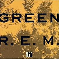 [1988] - Green